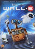 Wall-E [WS] - Andrew Stanton