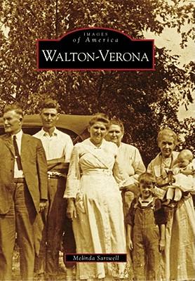 Walton-Verona - Sartwell, Melinda
