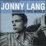 Wander This World [Bonus Track]