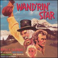 Wand'rin' Star - Various Artists