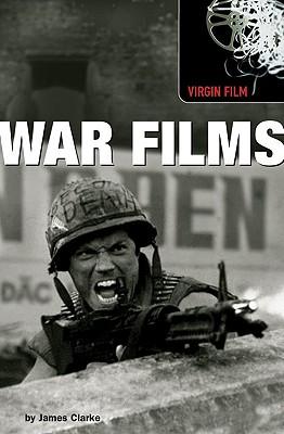 War Films - Clarke, James