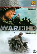 War in HD [6 Discs]