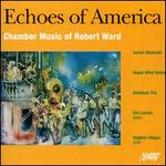 Ward: Echoes of America