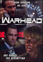 Warhead - Mark Roper