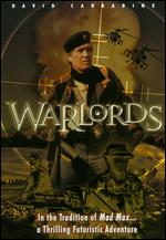 Warlords - Fred Olen Ray