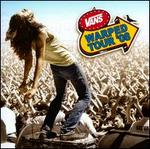 Warped Tour: 2008 Compilation