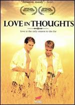 Was N�tzt die Liebe in Gedanken