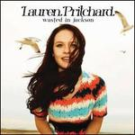 Wasted in Jackson - Lauren Pritchard