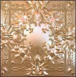 Watch the Throne [Clean Version] - Jay-Z/Kanye West