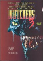 Watchers 3