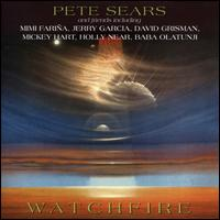 Watchfire - Pete Sears