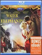 Water for Elephants [Blu-ray] [Mother's Day eBook]