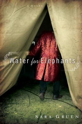 Water for Elephants -