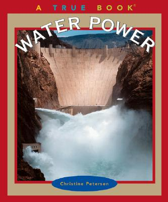 Water Power - Petersen, Christine