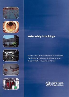 Water Safety in Buildings - World Health Organization