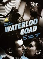 Waterloo Road