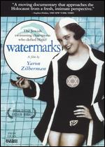 Watermarks - Yaron Zilberman