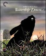 Watership Down [Criterion Collection] [Blu-ray]