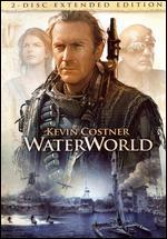 Waterworld [Extended Edition] [2 Discs]