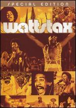 Wattstax - Mel Stuart