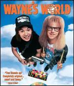 Wayne's World [Blu-ray] - Penelope Spheeris