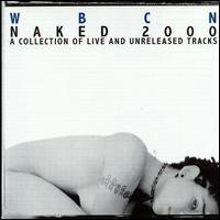 WBCN Naked 2000 - Various Artists