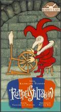 We All Have Tales: Rumpelstiltskin -