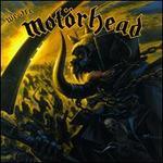 We Are Motörhead