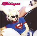 We Are Shampoo [Bonus Tracks]