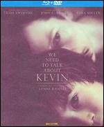 We Need to Talk About Kevin [Blu-ray] - Lynne Ramsay