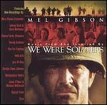 We Were Soldiers [Original Motion Picture Score]