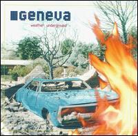 Weather Underground - Geneva