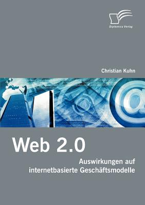 Web 2.0 - Kuhn, Christian