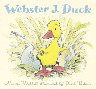 Webster J. Duck - Waddell, Martin