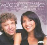 Wedding Cake: Music for Piano Duo