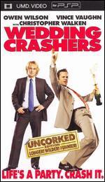 Wedding Crashers [UMD]