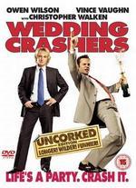Wedding Crashers [Uncorked Edition] - David Dobkin