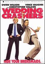 Wedding Crashers [WS]