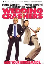 Wedding Crashers [WS] - David Dobkin