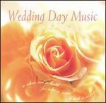 Wedding Day Music