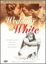 Wedding in White [30th Anniversary Edition]