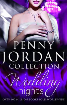 Wedding Nights - Jordan, Penny