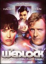 Wedlock - Lewis Teague