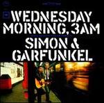 Wednesday Morning, 3 AM [Bonus Tracks]