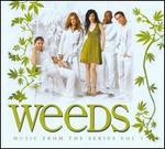 Weeds: Music from the Series, Vol. 3