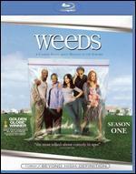 Weeds: Season 01