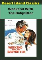 Weekend with the Babysitter - Tom Laughlin