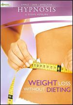 Weight Loss Without Dieting