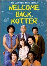 Welcome Back, Kotter: Season 03