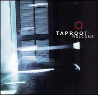 Welcome [Clean] - Taproot